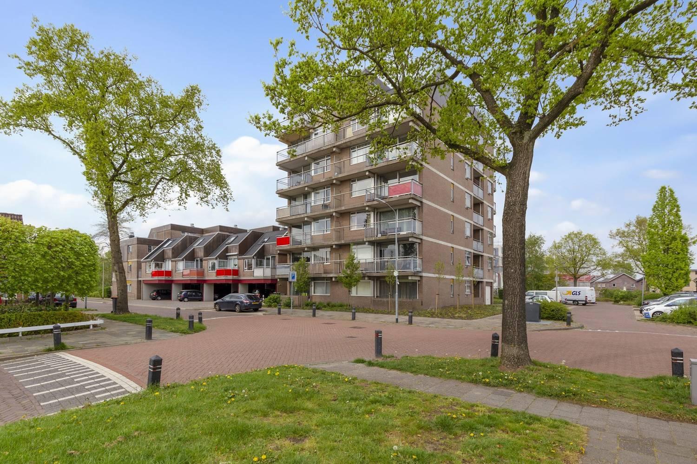 Steendijk 29 - Assen