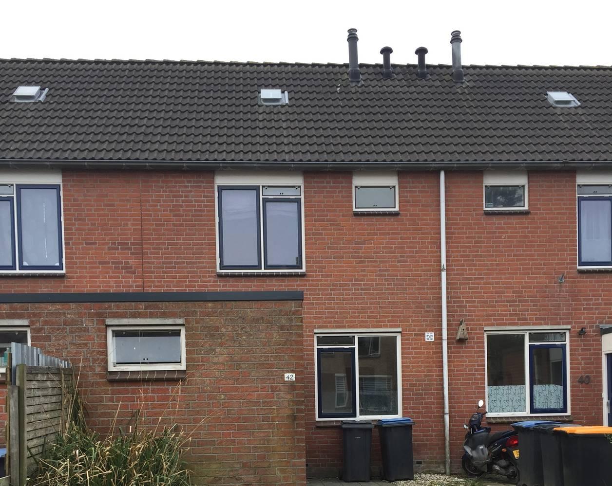https://www.funda.nl/huur/assen/appartement-40477811-vogelkerslaan-32/