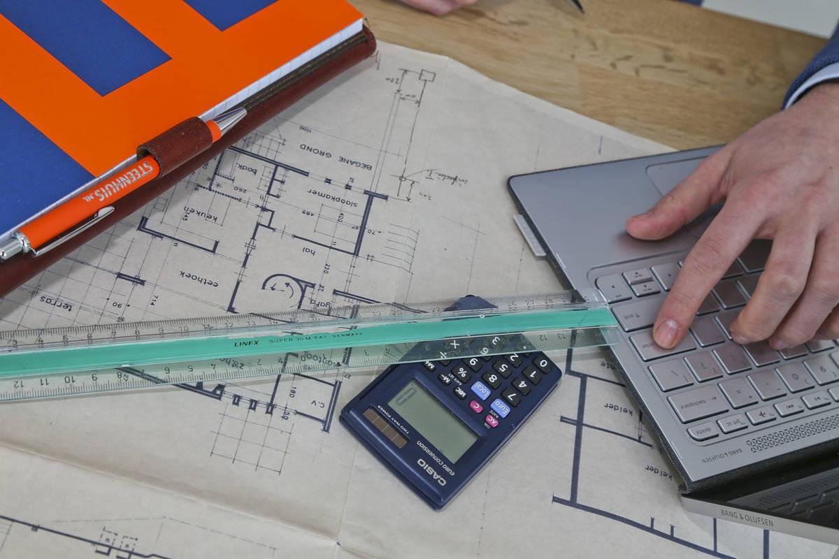 Wat is technisch beheer bij verhuur en wat doen wij precies?