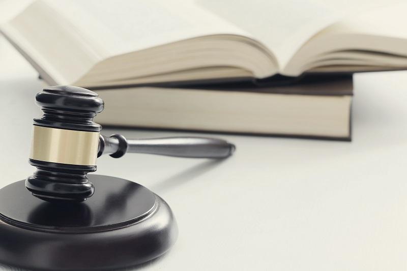 Nieuwe wet WBTR ook voor de VvE?